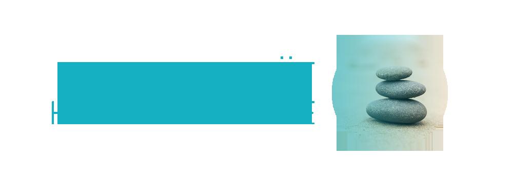 Le Faouët Hypnothérapie